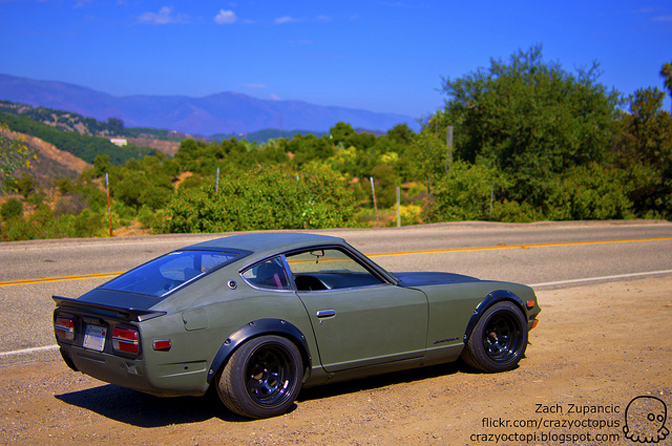 Readers Rides Gt Gt Your Classics Pt 6 Speedhunters