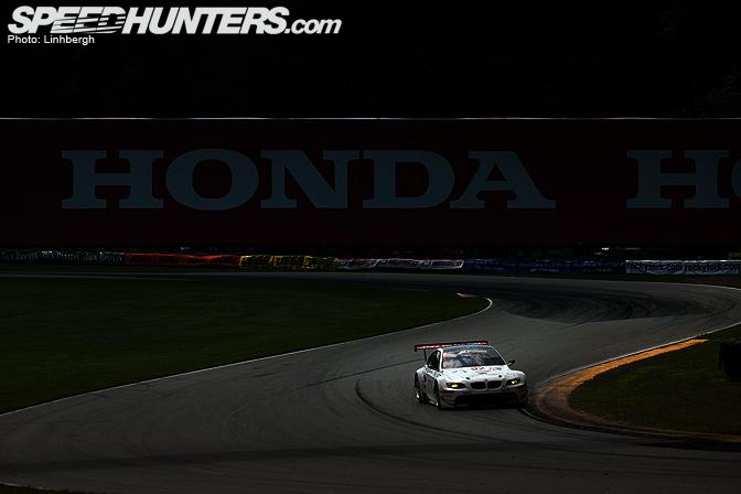 Driver Blog: Tommy Milner>> Redzone Offense – NoTouchdowns