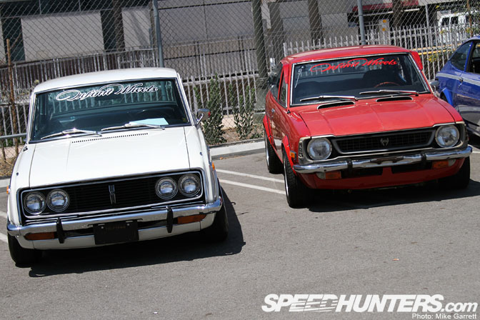 Event>>nisei ShowoffPt.3