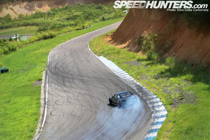 Event>> Summer Drift Matsuri 2010 –Pt.1