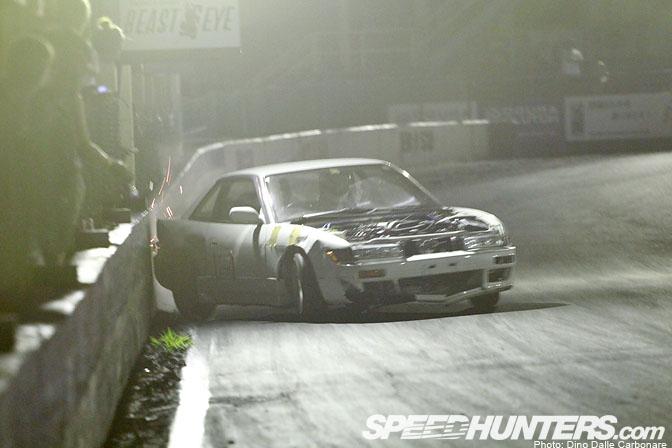 Event>> Summer Drift Matsuri 2010 –Pt.3