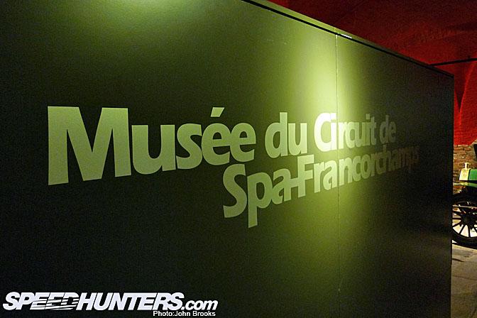 Museums>>abbaye DeStavelot