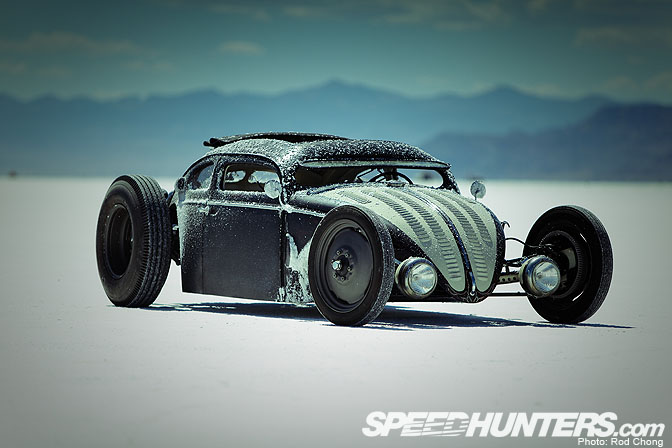 volksrod - Archives Speedhunters