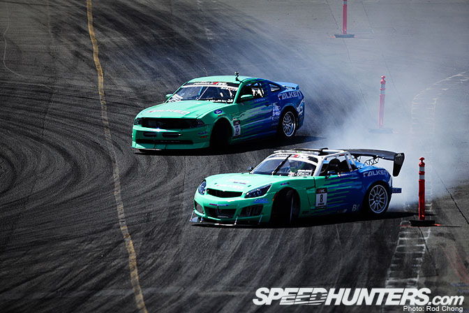 Event>> Fd Sonoma: The Battle Of32