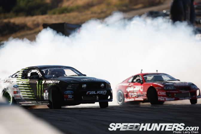 Event>> Fd Sonoma: The 16 And Beyond