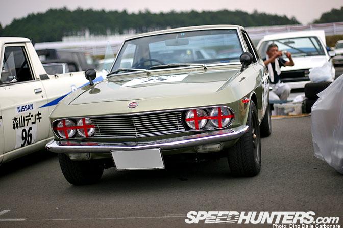 Car Spotlight>>  Csp311Silvia