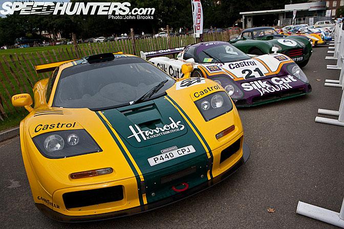 Event>>2010 ChelseaAutolegends