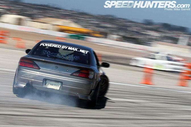 Event>>coronado Speed FestivalPt.2