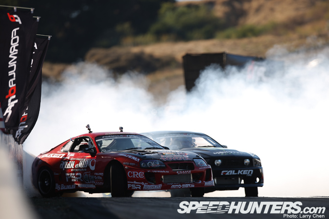http://speedhunters-wp-production.s3.amazonaws.com/wp-content/uploads/2010/09/LAR_0002_jFU6_1.jpg