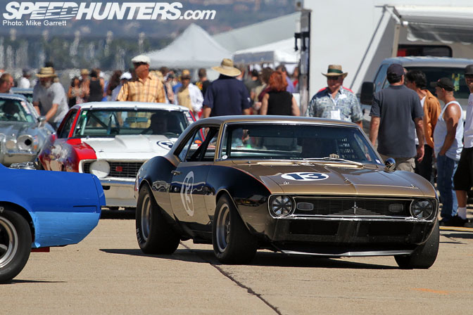 Gallery Gt Gt Trans Am Lives Speedhunters