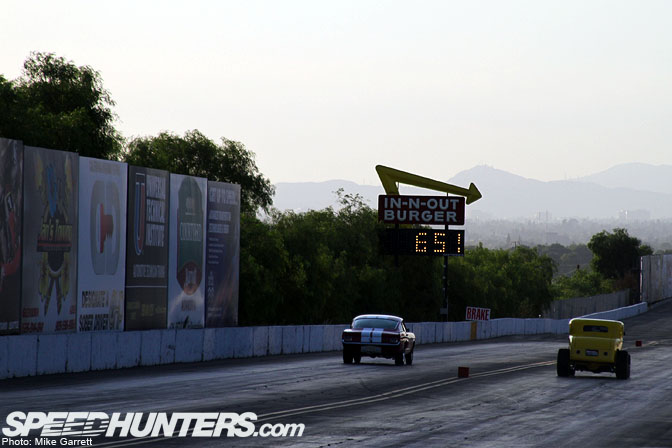 Gallery>>more Irwindale Drags