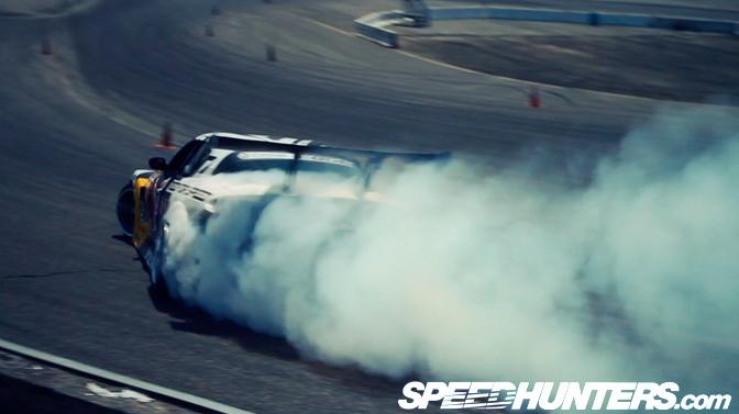 Video >> Team Need For Speed Drift MashUp