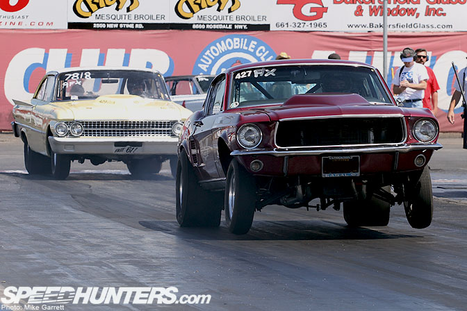 Social>>we Want Your DragCars!