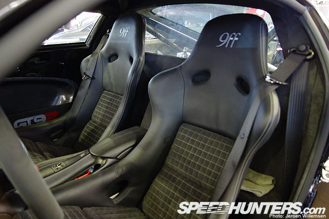 car spotlight 9ff gt9 r speedhunters. Black Bedroom Furniture Sets. Home Design Ideas