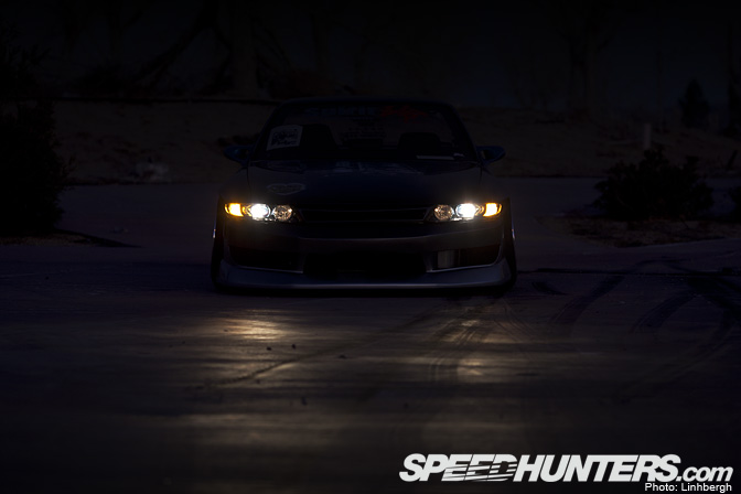 Speedhunters Awards 2010>> Vote For The Car Of TheYear