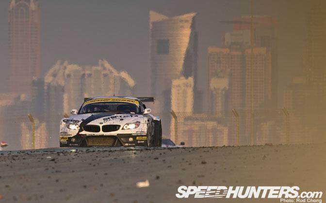 Desktops>> DubaiRising