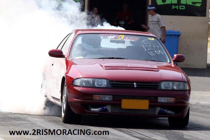 Readers Rides>>dragR33