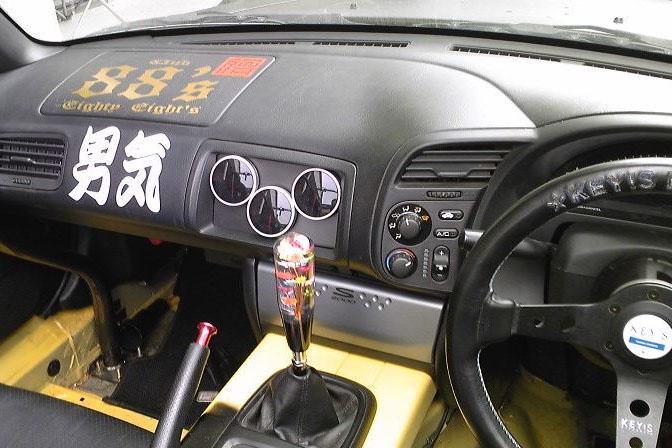 drift cars interior drift car interior pictures driftworks forum. Black Bedroom Furniture Sets. Home Design Ideas