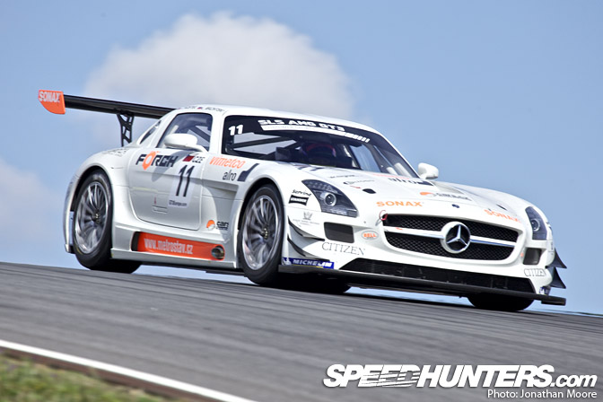 Desktops Gt Gt Team Need For Speed Gt3 In Portugal Speedhunters