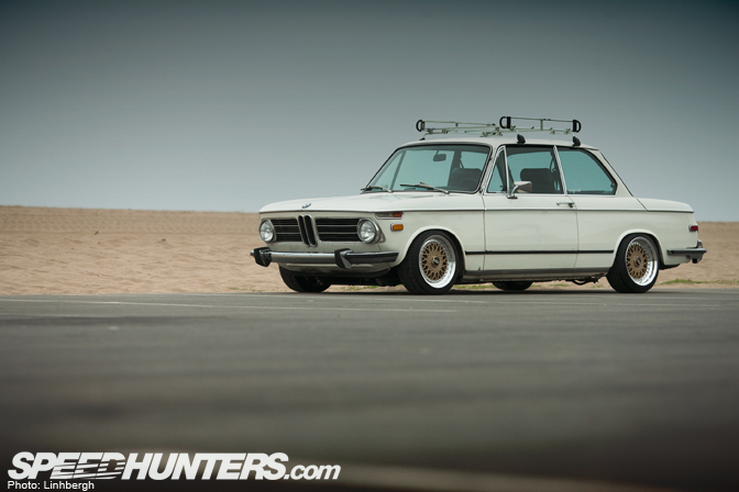 190e as well Showthread additionally Showthread together with Showthread also Bmw 325i Gusheshe. on e30 shocks