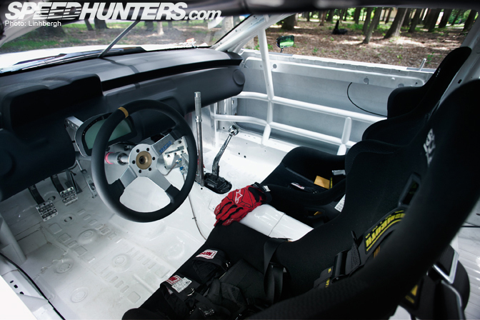 car feature ryan tuerck 39 s formula d camaro speedhunters. Black Bedroom Furniture Sets. Home Design Ideas