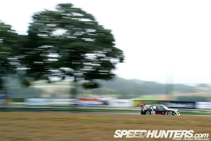 Event>> Hillclimb Osnabruck Germany Part 1
