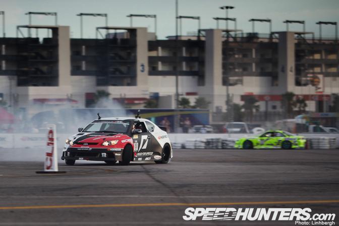 Event>> Fd Vegas: The Battle Of32