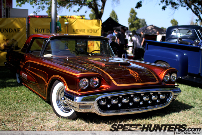 Event>>billetproof 2011 Pt.4