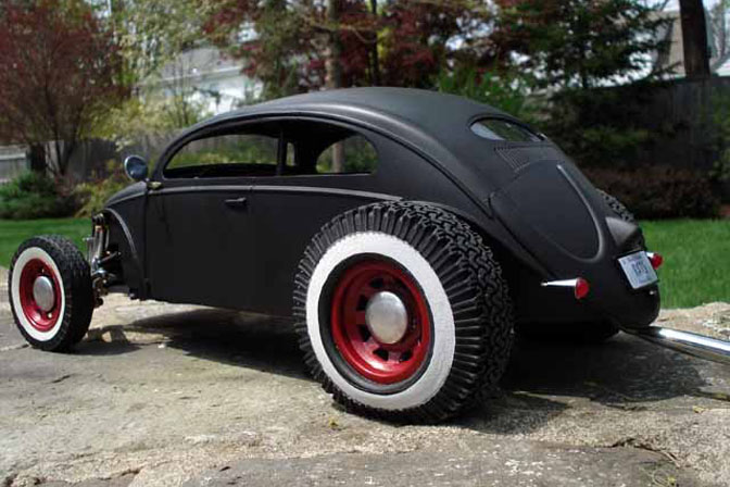 fast off road rc cars with Gallery Gt Gt Rc Volksrods on 28030 Mtl Dune likewise Default together with Tra76044 1 in addition 295267319291501260 also 716444 Benefactor Dubsta 6x6 Appreciation Thread.