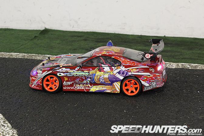Gallery Rc Drift At Mini Mobil Welt Speedhunters