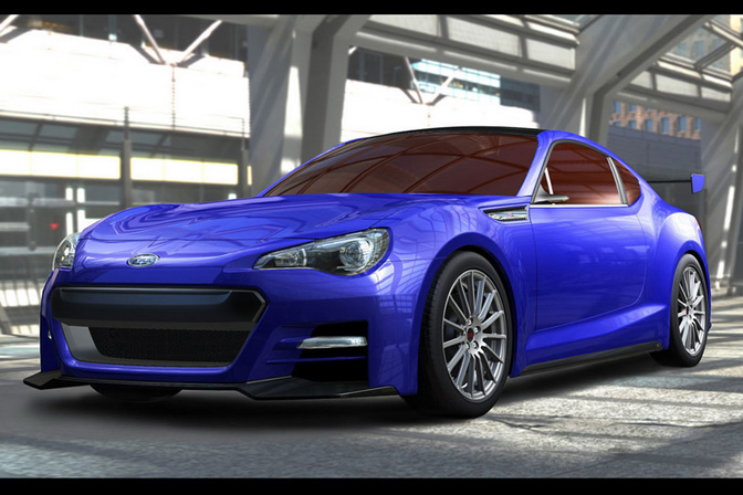 Poll>>brz Or Ft-86?