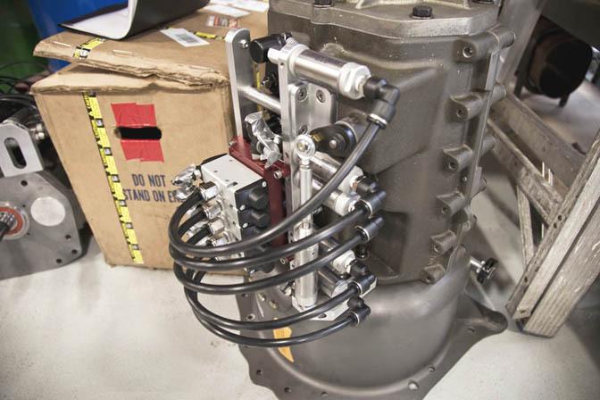Guest Blog Titan Motorsports U0026gt  U0026gt Supra Build Pt 3