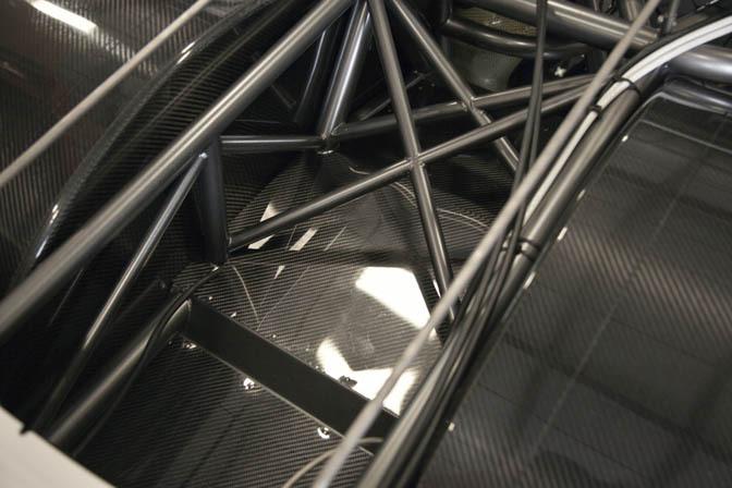 guest blog titan motorsports supra build pt 3 speedhunters. Black Bedroom Furniture Sets. Home Design Ideas