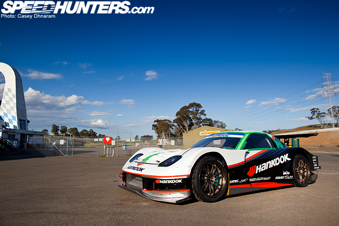 News>> Dates Announced For Wtac 2012