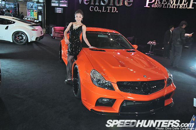 Gallery>> Tas 2012 – TheImports