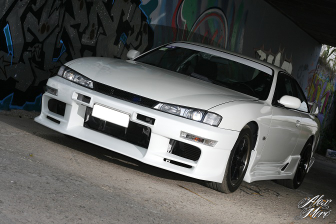 Readers rides gt gt the s14 club moreover Readers rides gt gt the s14 club in addition  on oscar paniagua tyler tx