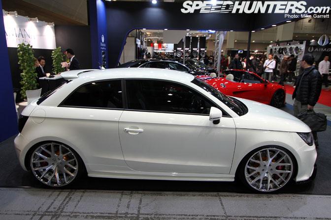 Worksheet. Eventosaka Auto Messe Euro Wave  Speedhunters