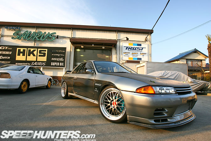 Poll>>r32 Legends