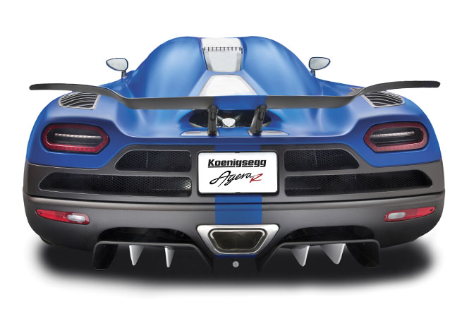geneva is also a shopfront for the smaller boutique manufacturers to show their latest developments koenigsegg have introduced a one piece carbon fibre