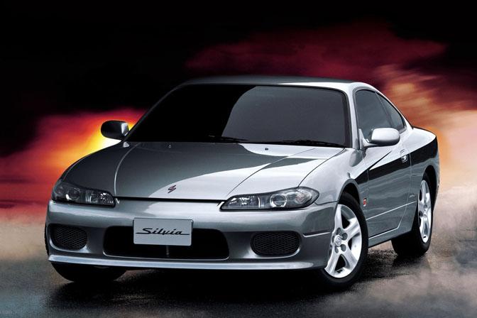 News>> Nissan Considering Smaller SportsCars