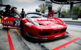 MonzaRod2012-0156WIDE