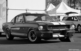 1920×1200 Shelby Reunion 2012  Photo by Mike Garrett