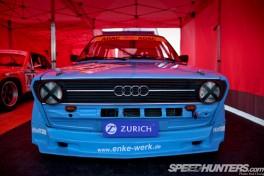 NurburgringRod2012-3343
