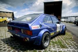 NurburgringRod2012-3358