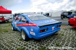 NurburgringRod2012-3361