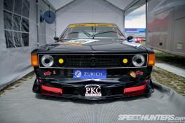 NurburgringRod2012-3389