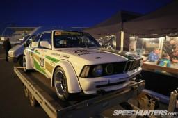 NurburgringRod2012-6677