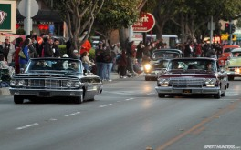 1920 x 1200 – Lowriders on the Street  Photo by Mike Garrett