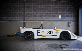 1920x1200 Porsche 908/2Jonathan Moore