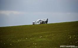 1920x1200 Tic Tac Porsche 962Jonathan Moore